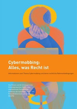 Cybermobbing_Frontbild.jpg